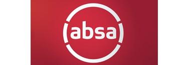 ABSA SA Shares