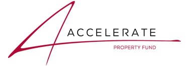 Accelerate Property Fund