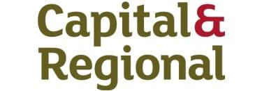Capital & Regional PLC