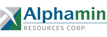 Alphamin Resources Corp