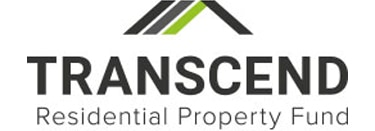 Transcend Residential Property Fund
