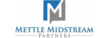 mettle investments