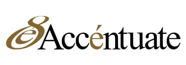 Accenuate shares