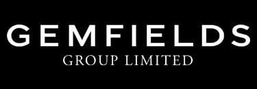 Gemfields group ltd