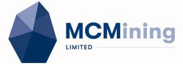 MC Mining Limited