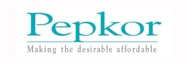 Pepkor Holdings Ltd