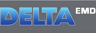 delta emd shares