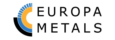 europa metals shares