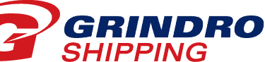 grinrod shipping holdings shares