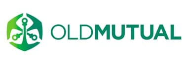 old mutual shares