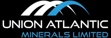 union atlantic minerals shares