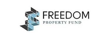 freedom property fund limited shares