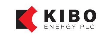 kibo energy plc shares