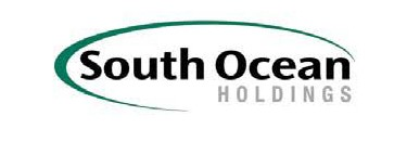 south ocean holdings shares