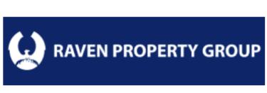 Raven_Property