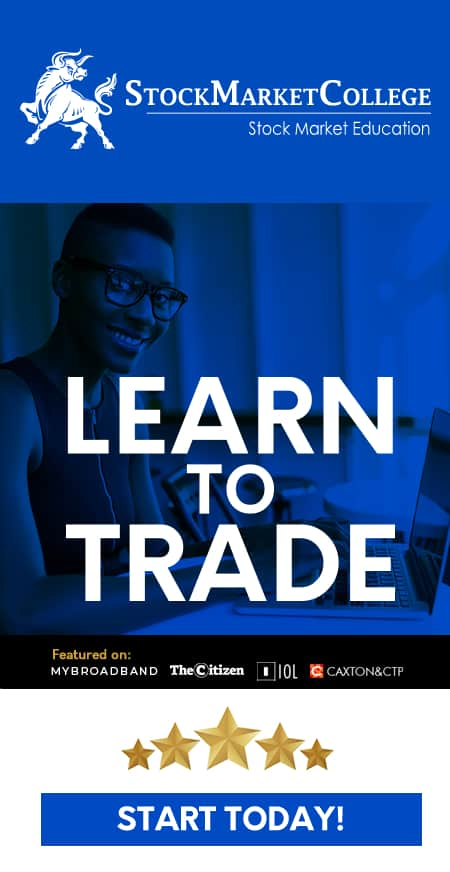 SMC Learn To Trade