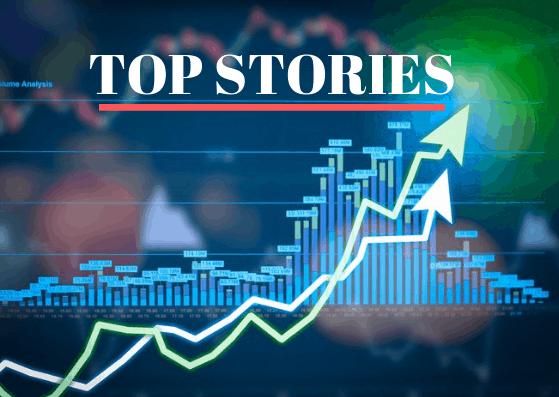 SA Shares / Stocks