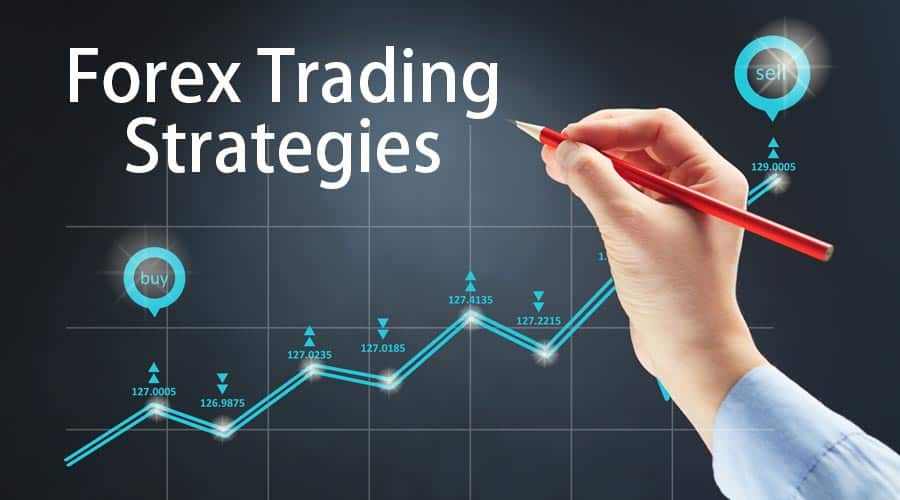 Best forex trading course