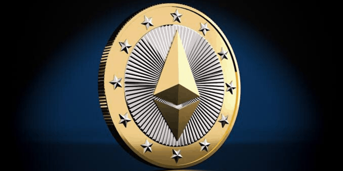 ethereum to rand