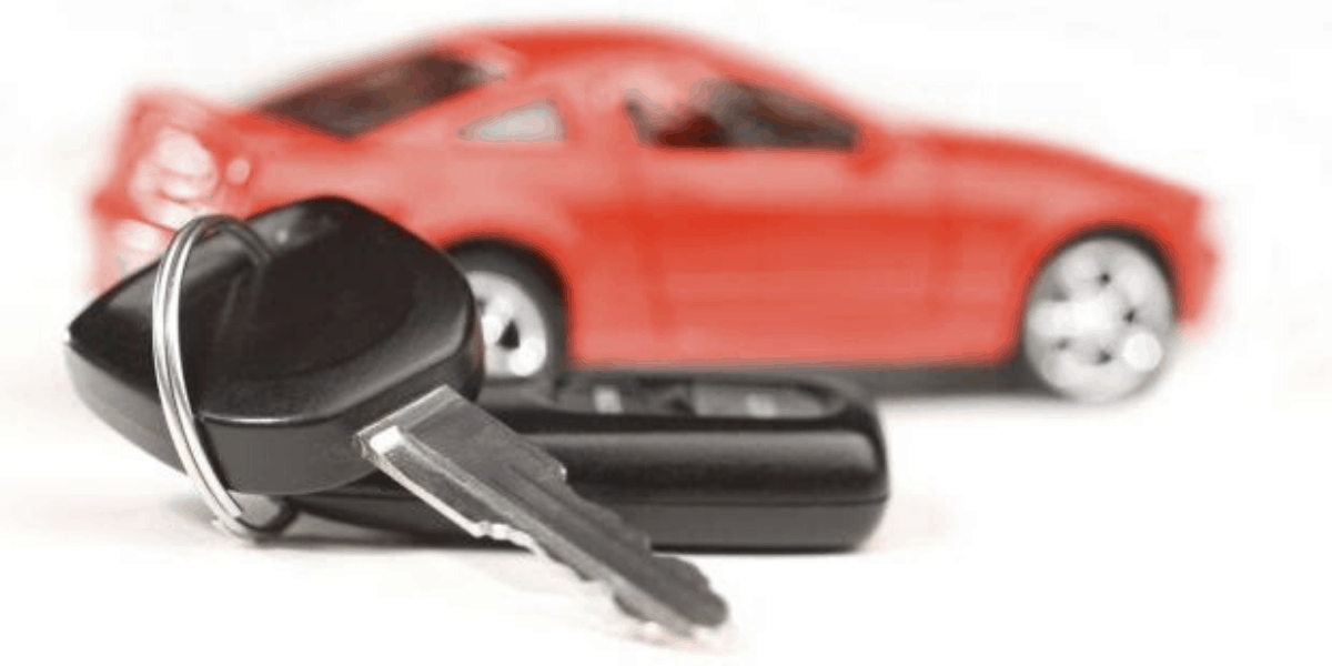 pre approved vehicle finance