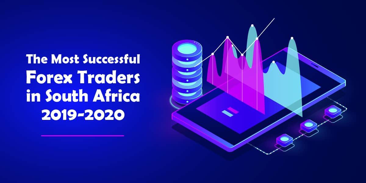 Forex success stories 2020