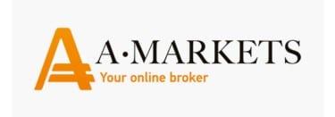 A review about AMarkets
