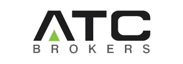 A review about ATC Brokers