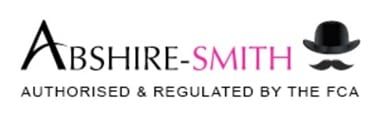 A review of Abshire Smith