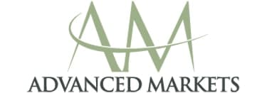 A review of Advanced Markets