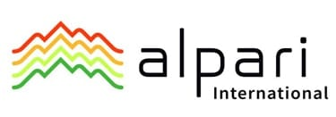 A review about Alpari