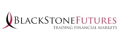 BlackStone Futures Review