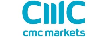 CMC Markets Review