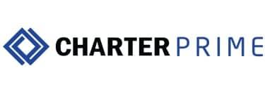 CharterPrime Review