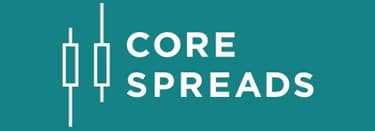 A review about Core Spreads
