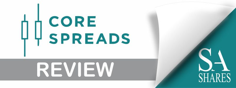 Core Spreads Review South Africa