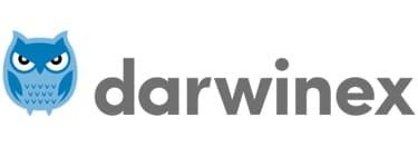 Darwinex Review