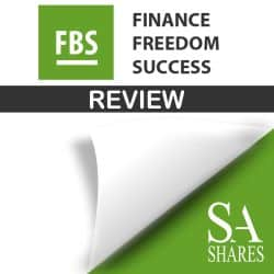 FBS Review