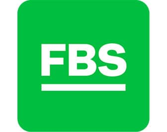 A review about FBS