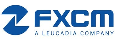 FXCM Review South Africa