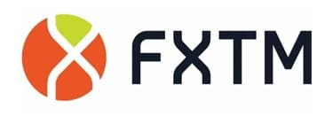 A review about FXTM