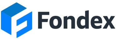 A review of Fondex
