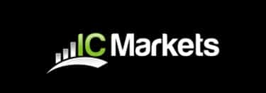A review of IC Markets
