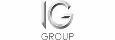 A review of IG Group