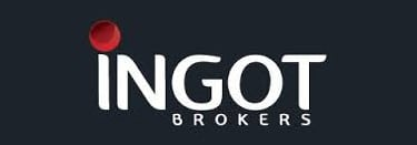 A review of INGOT Brokers