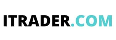 A review about iTrader