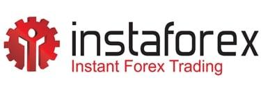 A review about Instaforex