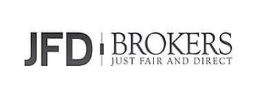 JFD Brokers Review