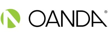 A review about OANDA