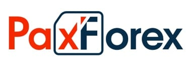A review of PaxForex