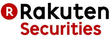A review of Rakuten Securities